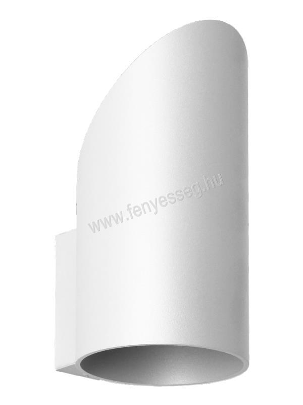 lampex 1izzos fali lampa warna 762 k bia