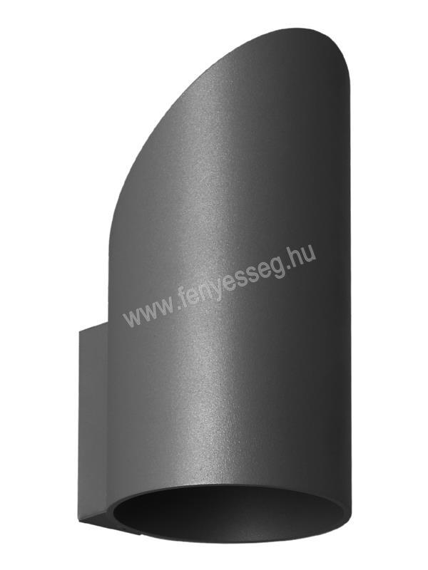 lampex 1izzos fali lampa warna 762 k cza oldal