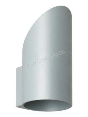 lampex 1izzos fali lampa warna 762 k pop