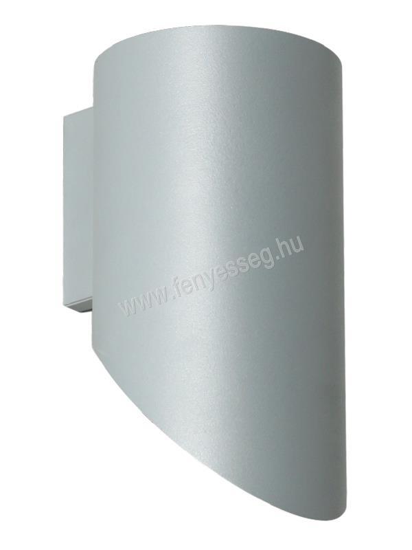 lampex 1izzos fali lampa warna 762 k pop kozeli