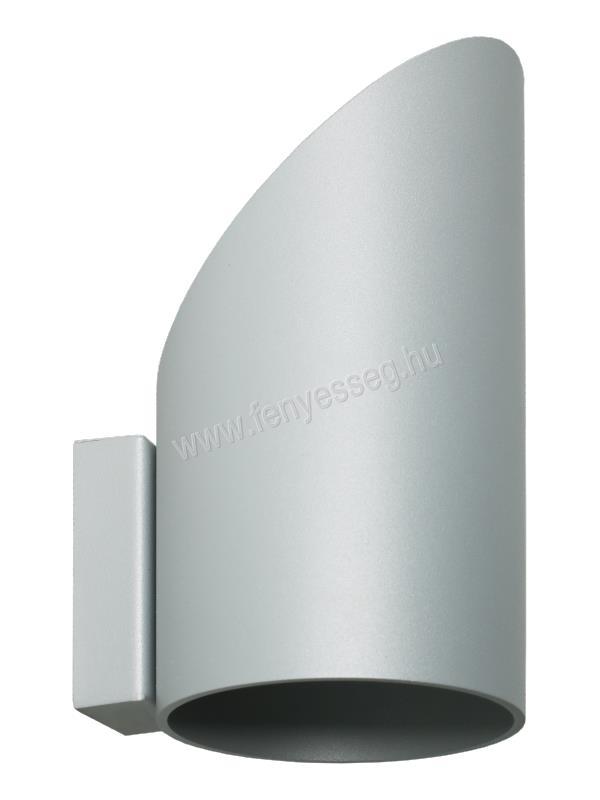 lampex 1izzos fali lampa warna 762 k pop oldal