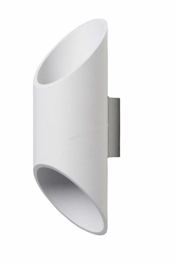 lampex 1izzos fali lampa wera 593 k bia