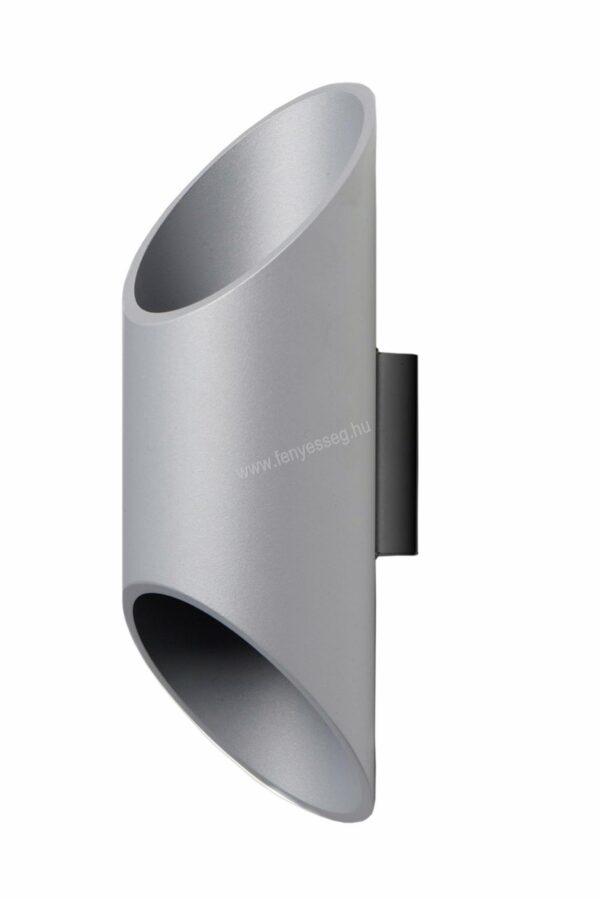 lampex 1izzos fali lampa wera 593 k pop