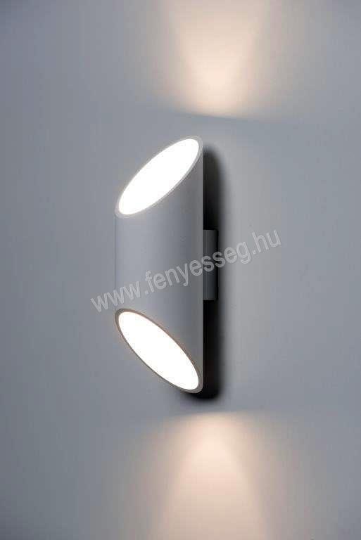 lampex 1izzos fali lampa wera 593 k pop felkapcsolva