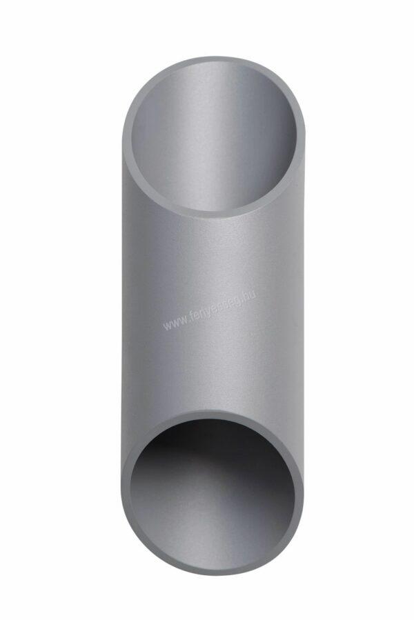 lampex 1izzos fali lampa wera 593 k pop kozeli