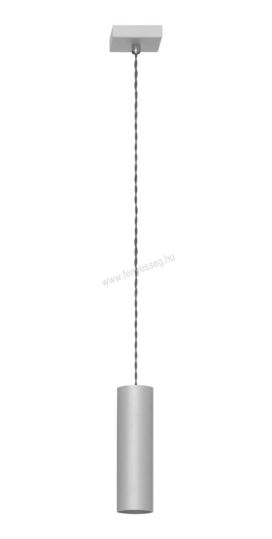 lampex 1izzos fuggesztek rollg 556 1 pop