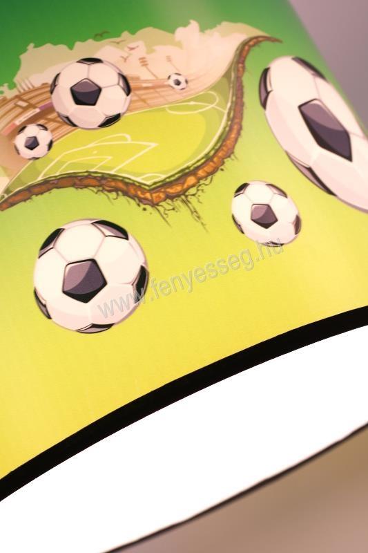 lampex 1izzos gyerek fuggesztek world cup 647 c kozeli