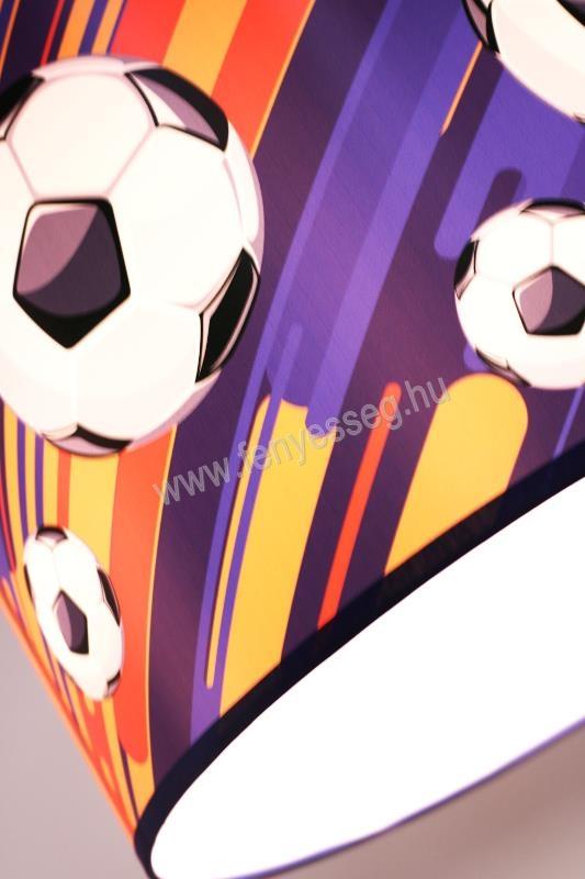 lampex 1izzos gyerek fuggesztek world cup 647 d kozeli