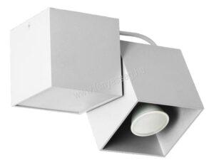 lampex 1izzos mennyezeti lampa kraft 650 1 bia