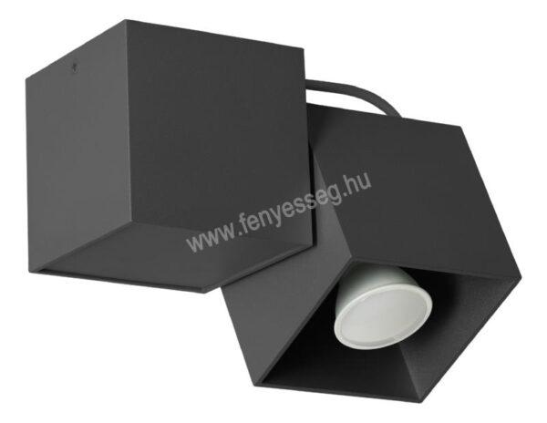 lampex 1izzos mennyezeti lampa kraft 650 1 cza