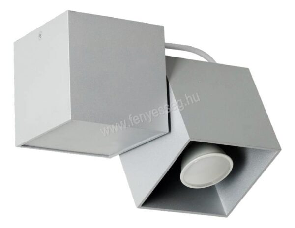 lampex 1izzos mennyezeti lampa kraft 650 1 pop
