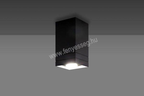 lampex 1izzos mennyezeti lampa neron 753 a cza felkapcsolva