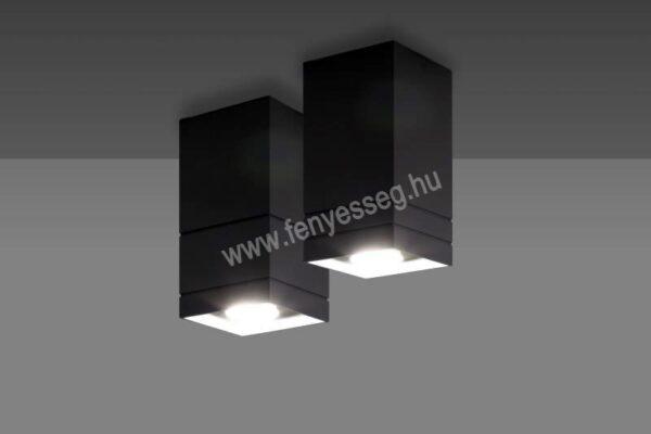 lampex 1izzos mennyezeti lampa neron 753 b cza felkapcsolva2