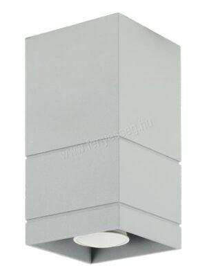 lampex 1izzos mennyezeti lampa neron 753 b pop