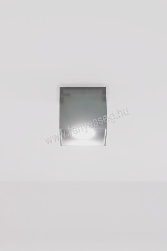 lampex 1izzos mennyezeti lampa quado 688 1 pop felkapcsolva2