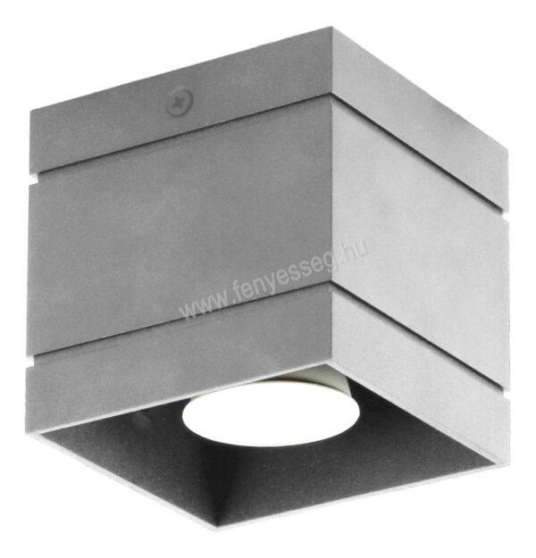 lampex 1izzos mennyezeti lampa quado deluxe 691 1 pop