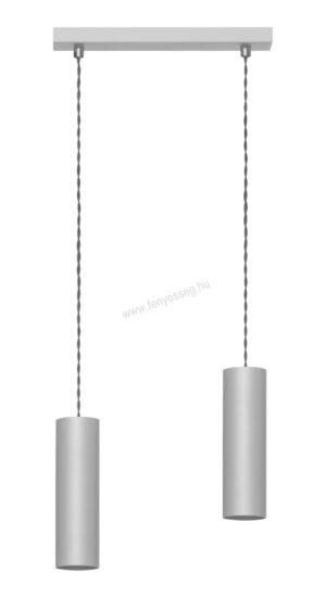 Lampex 2izzós függeszték rollg 556/2 pop