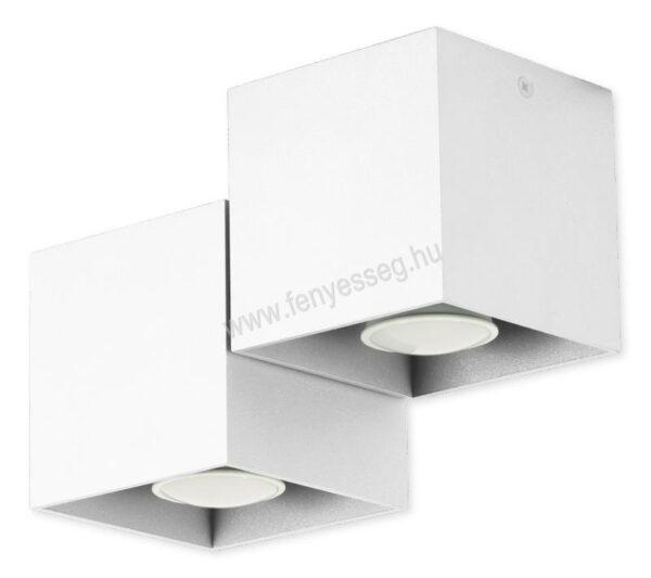 lampex 2izzos mennyezeti lampa kraft 650 2a bia kozeli