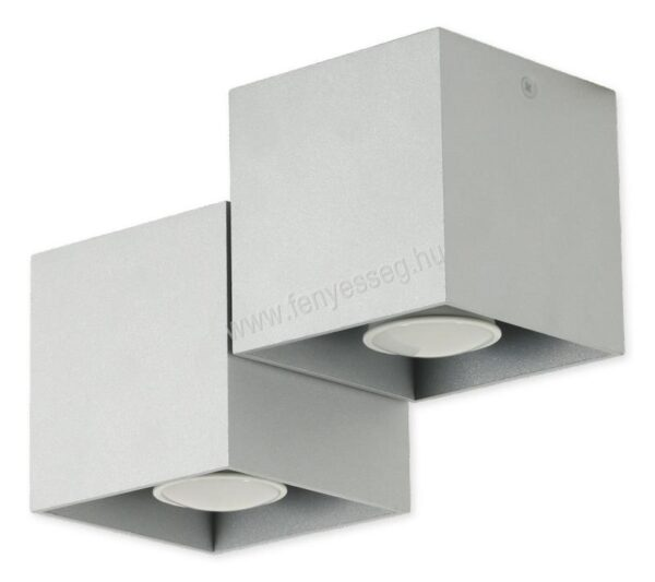 lampex 2izzos mennyezeti lampa kraft 650 2a pop kozeli