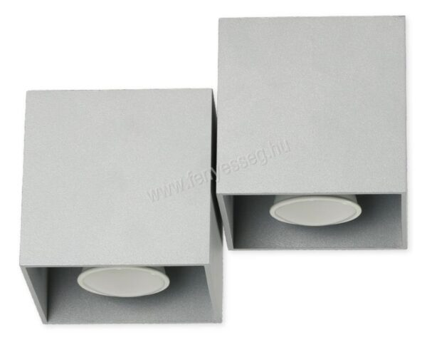 lampex 2izzos mennyezeti lampa kraft 650 2a pop kozeli2