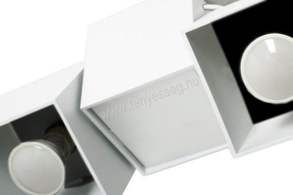 lampex 2izzos mennyezeti lampa kraft 650 2b bia kozeli2