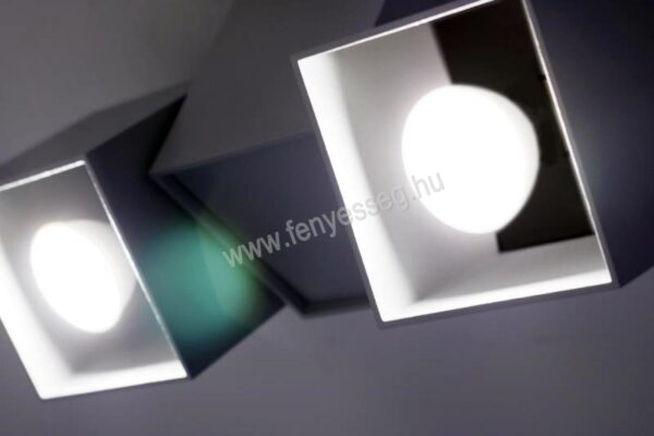 lampex 2izzos mennyezeti lampa kraft 650 2b cza felkapcsolva3