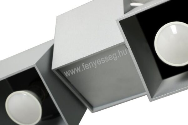 lampex 2izzos mennyezeti lampa kraft 650 2b pop kozeli2