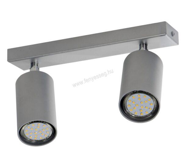 lampex 2izzos mennyezeti lampa rolos 558 2 pop kozeli