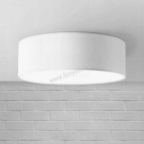 lampex 3izzos mennyezeti lampa iglo 654 40 bia kozeli