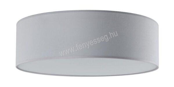 lampex 3izzos mennyezeti lampa iglo 654 40 pop