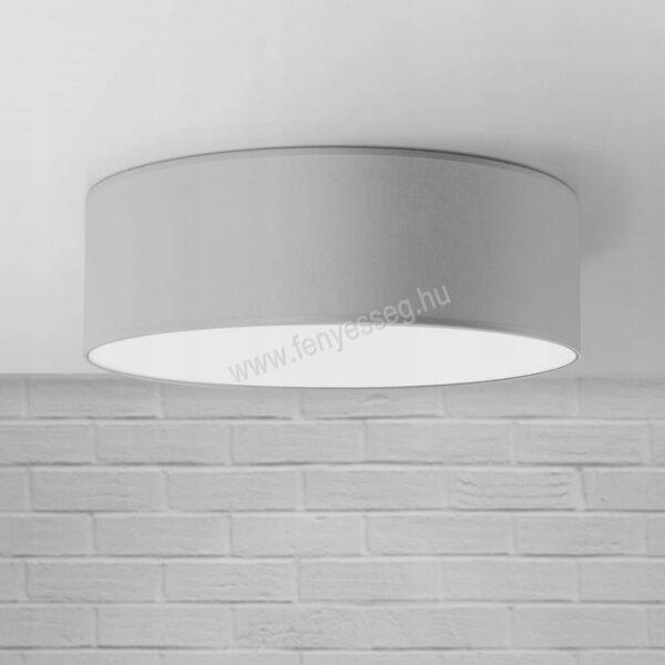 lampex 3izzos mennyezeti lampa iglo 654 40 pop kozeli