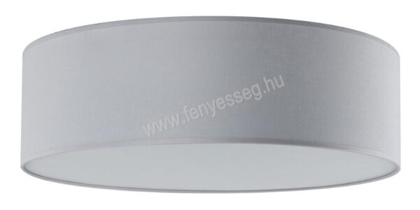lampex 3izzos mennyezeti lampa iglo 654 50 pop