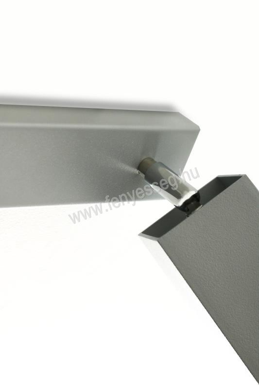lampex 3izzos mennyezeti lampa nero 718 3 pop allithato