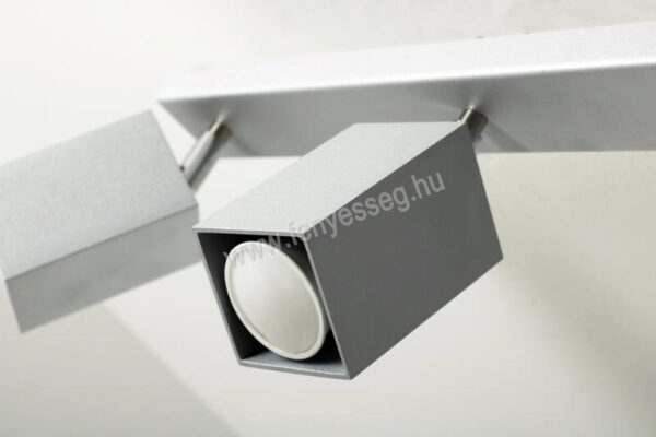 lampex 3izzos mennyezeti lampa nero 718 3 pop kozeli