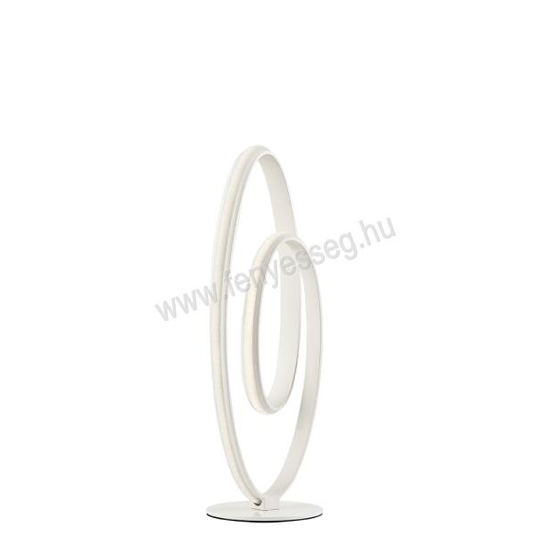 viokef led asztali lampa cozi 4202200