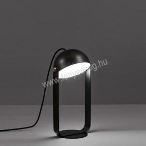 viokef led asztali lampa hemi 4205701