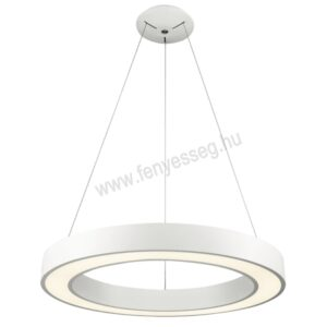 viokef led fuggesztek apollo 4214000