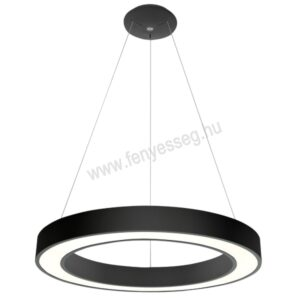 viokef led fuggesztek apollo 4214001