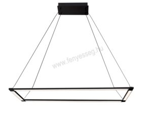 viokef led fuggesztek tiffany 4220700