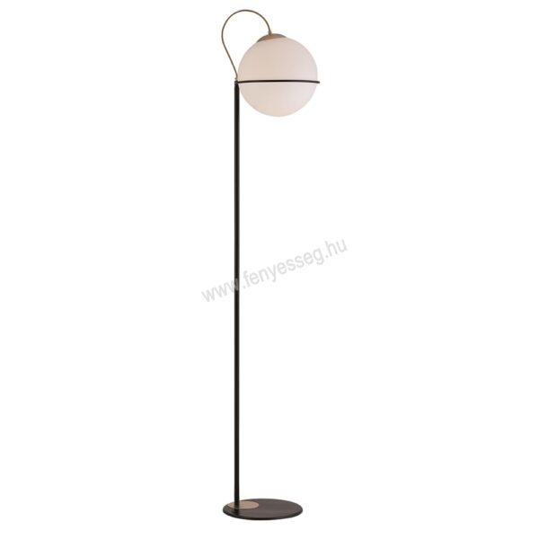 Viokef 1izzós állólámpa ferero 3094200