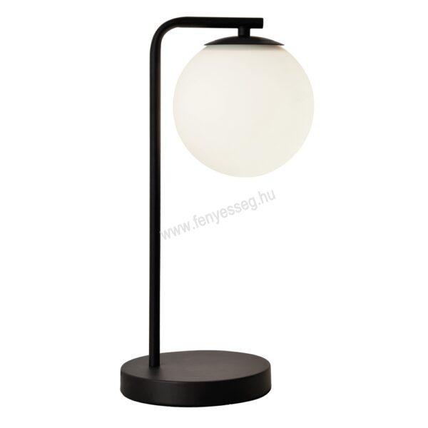 viokef 1izzos asztali lampa anouk 4219301