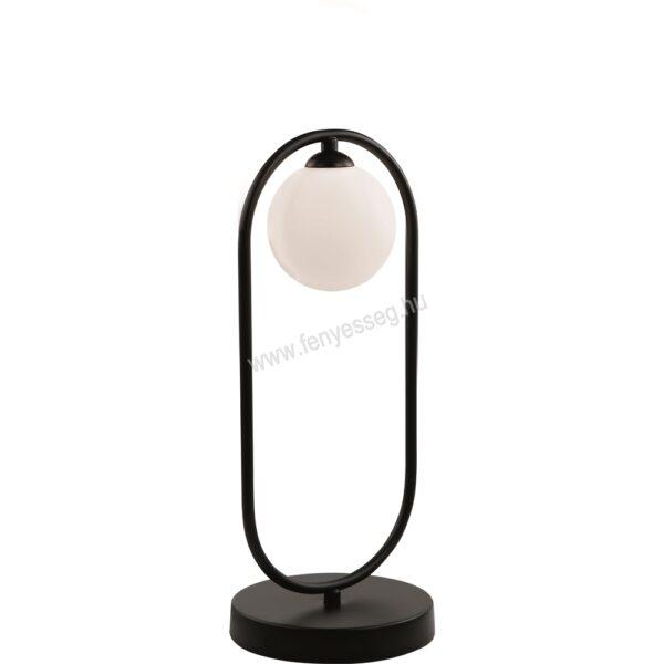 viokef 1izzos asztali lampa fancy 4208800