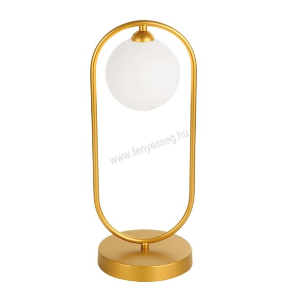viokef 1izzos asztali lampa fancy 4208801