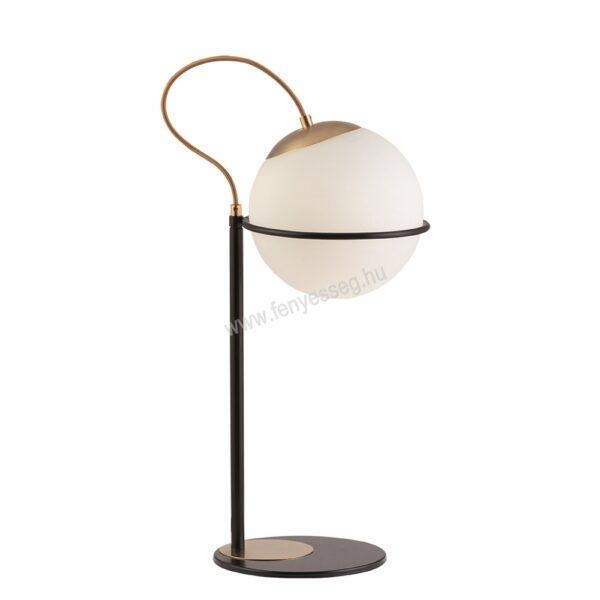 viokef 1izzos asztali lampa ferero 3094100
