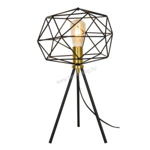 viokef 1izzos asztali lampa komodo 4217700