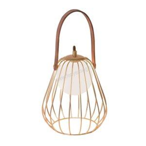 viokef 1izzos asztali lampa levik 4195700