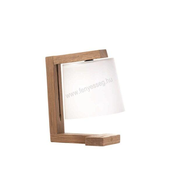 viokef 1izzos asztali lampa mondo 3081700