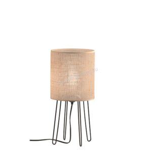 viokef 1izzos asztali lampa senso 4216400