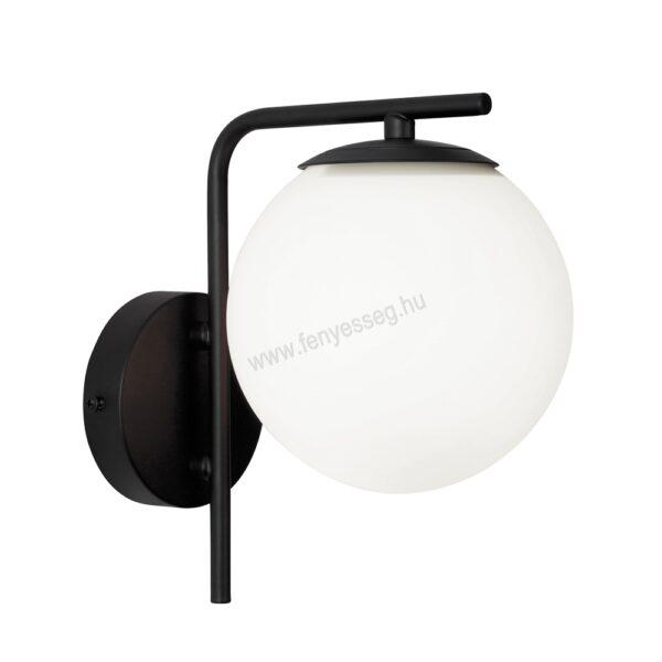 viokef 1izzos fali lampa anouk 4228900