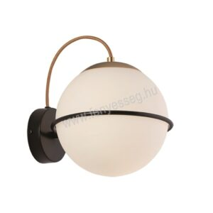 viokef 1izzos fali lampa ferero 3094000
